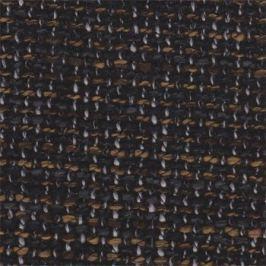 Toulouse - roh pravý (emotion samson grau - 140212/kovové nohy)