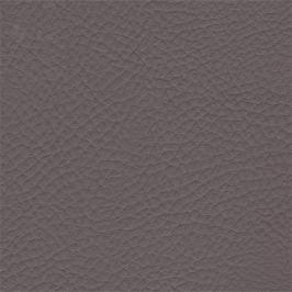 Toulouse - roh pravý (emotion antonio grau - 140205/kovové nohy)