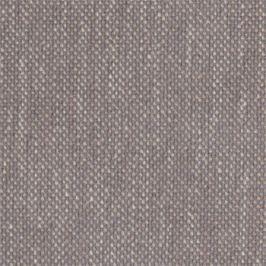 Toulouse - roh pravý (emotion vincent fashion silver 140213/kov)