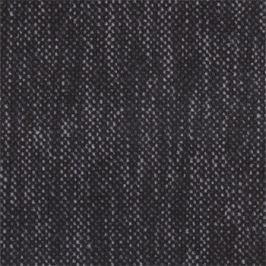 Toulouse - pravý (emotion vincent fashion anthrazit 140213/kov)
