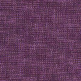 Toulouse - roh pravý (emotion vincent aubergine 140213/kov.nohy)