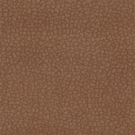 Toulouse - roh pravý (emotion enoa camel - 140213/kovové nohy)