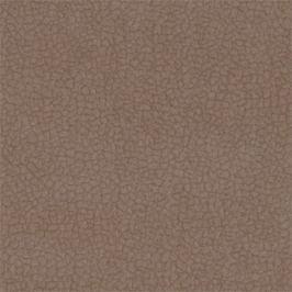 Toulouse - roh pravý (emotion enoa stone - 140213/kovové nohy)
