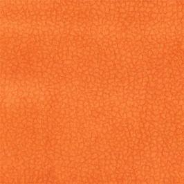 Toulouse - roh pravý (emotion enoa orange - 140213/kovové nohy)