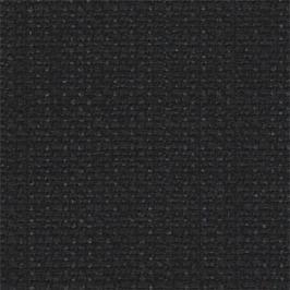 Toulouse - roh pravý (emotion uno black/kovové nohy)