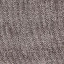Toulouse - roh pravý (emotion enoa fashion stone/kovové nohy)