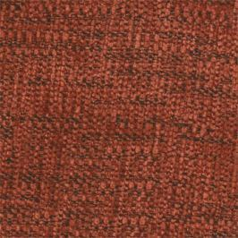 Toulouse - roh pravý (emotion mia terra - 140214/kovové nohy)