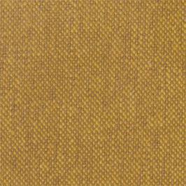 Toulouse - roh pravý (emotion vincent fashion safran 140213/kov)