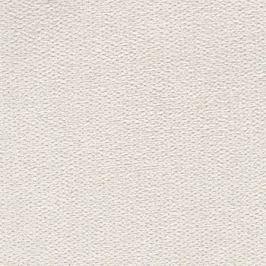 Toulouse - roh pravý (emotion miro natur/kovové nohy)