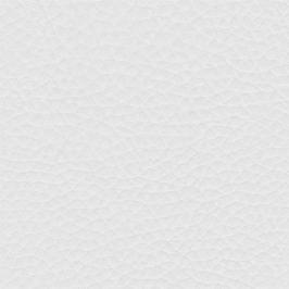 Toulouse - roh pravý (emotion prime white - 130925/kovové nohy)