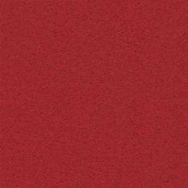 Toulouse - roh levý (emotion hero bordeaux - 140214/kovové nohy)