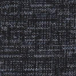 Toulouse - roh levý (emotion mia anthrazit - 140214/kovové nohy)