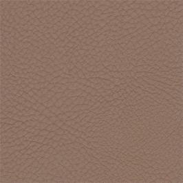 Toulouse - roh levý (emotion antonio camel - 140205/kovové nohy)
