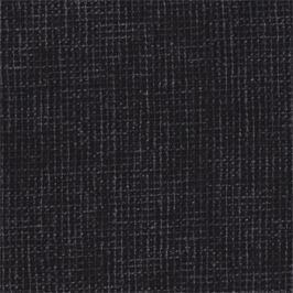 Toulouse - roh levý (emotion vincent schwarz 140213/kovové nohy)