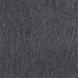 Toulouse - roh levý (emotion vincent fashion grau 140213/kov)