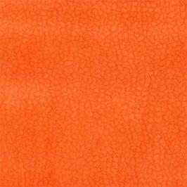 Toulouse - roh levý (emotion enoa carot - 140213/kovové nohy)