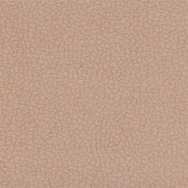 Toulouse - roh levý (emotion enoa sand - 140213/kovové nohy)