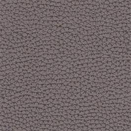 Toulouse - roh levý (emotion holiday stone - 140213/kovové nohy)