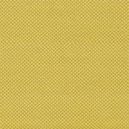 Izabel - roh levý, dřevěné nožičky (bella 5)