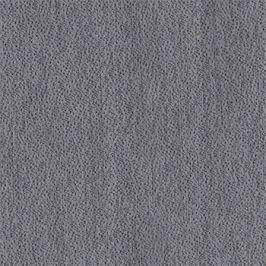 Flou - Pohovka, 2x přístavný stolek (adel 6)