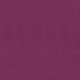 Izabel - roh pravý, dřevěné nožičky (casablanca 2311)