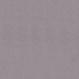Izabel - roh pravý, dřevěné nožičky (casablanca 2314)