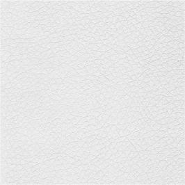 Izabel - roh pravý, dřevěné nožičky (madryt new 120)