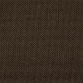 Izabel - roh levý, dřevěné nožičky (bella 11)