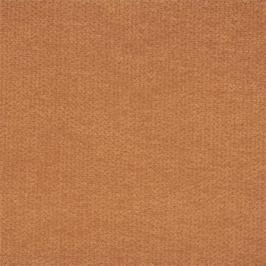 Izabel - roh pravý, dřevěné nožičky (soro 41)