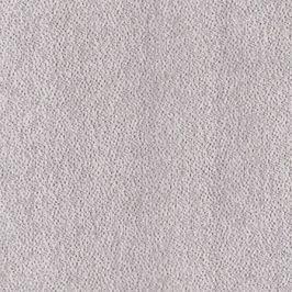 Izabel - roh pravý, dřevěné nožičky (adel 1)