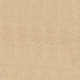 Izabel - roh levý, dřevěné nožičky (casablanca 2304)