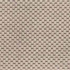 Flou - Pohovka, 2x přístavný stolek (dot 22)