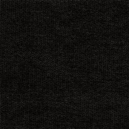 Izabel - roh pravý, dřevěné nožičky (soro 100)