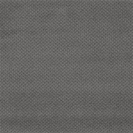 Logan - roh levý (bella 8, sedačka/bella 14, pruh) Rohové sedací soupravy