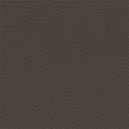 Logan - roh levý (casablanca 2303, sedačka/madryt 195, pruh) Rohové sedací soupravy