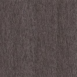 Logan - roh levý (adel 1, sedačka/adel 4, pruh)