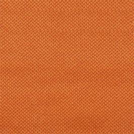Logan - roh levý (bella 5, sedačka/bella 6, pruh) Rohové sedací soupravy
