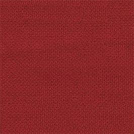 Logan - roh levý (bella 8, sedačka/bella 7, pruh) Rohové sedací soupravy