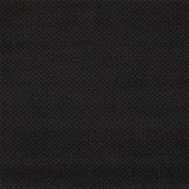 Logan - roh levý (bella 5, sedačka/bella 15, pruh) Rohové sedací soupravy