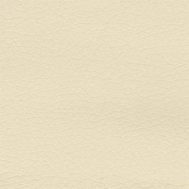 Logan - roh levý (doti 28, sedačka/madryt 112, pruh)
