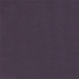 Logan - roh levý (casablanca 2311, sedačka/madryt 165, pruh) Rohové sedací soupravy