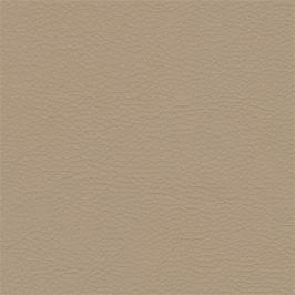 Logan - roh levý (dot 22, sedačka/madryt 126, pruh) Rohové sedací soupravy