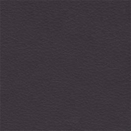 Logan - roh levý (epta 40, sedačka/madryt 125, pruh)