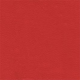 Logan - roh levý (casablanca 2316, sedačka/madryt 160, pruh) Rohové sedací soupravy