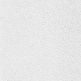 Logan - roh pravý (adel 8, sedačka/madryt 120, pruh) Rohové sedací soupravy