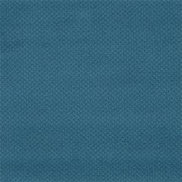 Logan - roh pravý (bella 6, sedačka/bella 8, pruh) Rohové sedací soupravy