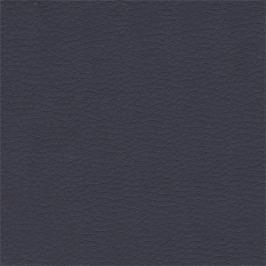 Logan - roh pravý (dot 15, sedačka/madryt 180, pruh) Rohové sedací soupravy