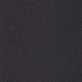 Logan - roh pravý (baku 3, sedačka/madryt 1100, pruh) Rohové sedací soupravy