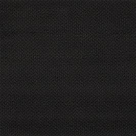 Logan - roh pravý (bella 5, sedačka/bella 15, pruh)