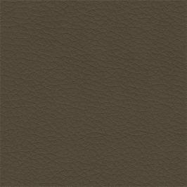 Logan - roh pravý (casablanca 2301, sedačka/madryt 194, pruh) Rohové sedací soupravy